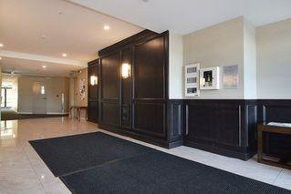 "Photo 17: 515 2860 TRETHEWEY Street in Abbotsford: Abbotsford West Condo for sale in ""LA GALLERIA"" : MLS®# R2411664"