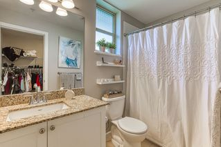 """Photo 12: 309 270 FRANCIS Way in New Westminster: Fraserview NW Condo for sale in """"The Grove at Victoria Hill"""" : MLS®# R2414262"""