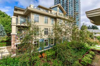 """Photo 15: 309 270 FRANCIS Way in New Westminster: Fraserview NW Condo for sale in """"The Grove at Victoria Hill"""" : MLS®# R2414262"""