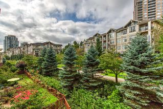 """Photo 14: 309 270 FRANCIS Way in New Westminster: Fraserview NW Condo for sale in """"The Grove at Victoria Hill"""" : MLS®# R2414262"""
