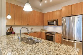 """Photo 8: 309 270 FRANCIS Way in New Westminster: Fraserview NW Condo for sale in """"The Grove at Victoria Hill"""" : MLS®# R2414262"""