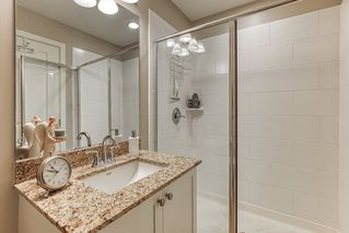 """Photo 11: 309 270 FRANCIS Way in New Westminster: Fraserview NW Condo for sale in """"The Grove at Victoria Hill"""" : MLS®# R2414262"""
