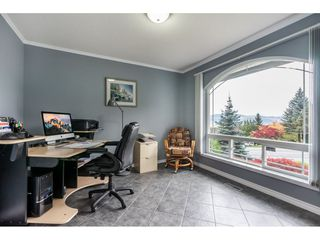 Photo 9: 35857 REGAL Parkway in Abbotsford: Abbotsford East House for sale : MLS®# R2414577