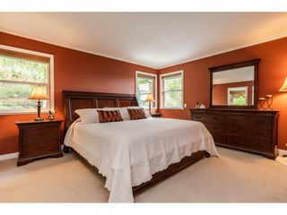 Photo 10: 35857 REGAL Parkway in Abbotsford: Abbotsford East House for sale : MLS®# R2414577