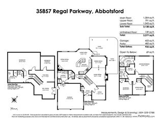 Photo 20: 35857 REGAL Parkway in Abbotsford: Abbotsford East House for sale : MLS®# R2414577