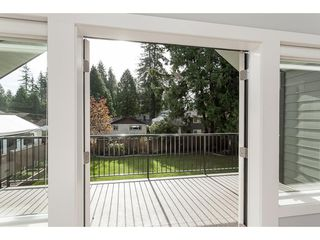 "Photo 14: 19876 37 Avenue in Langley: Brookswood Langley House for sale in ""Brookswood"" : MLS®# R2416904"