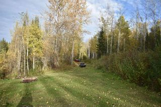 """Photo 2: 3640 EAGLEVIEW Road in Prince George: Shelley Manufactured Home for sale in """"Shelley"""" (PG Rural East (Zone 80))  : MLS®# R2417592"""