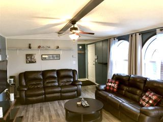 """Photo 6: 3640 EAGLEVIEW Road in Prince George: Shelley Manufactured Home for sale in """"Shelley"""" (PG Rural East (Zone 80))  : MLS®# R2417592"""
