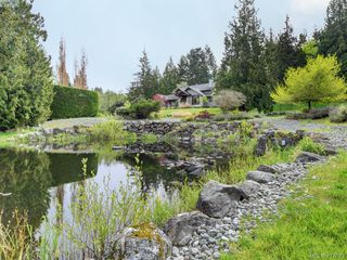 Photo 29: 469 Tuscan Lane in VICTORIA: SW West Saanich Single Family Detached for sale (Saanich West)  : MLS®# 417683