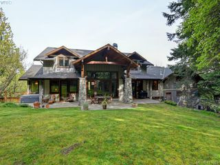 Photo 28: 469 Tuscan Lane in VICTORIA: SW West Saanich Single Family Detached for sale (Saanich West)  : MLS®# 417683