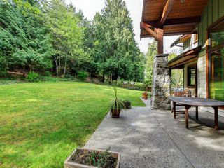 Photo 24: 469 Tuscan Lane in VICTORIA: SW West Saanich Single Family Detached for sale (Saanich West)  : MLS®# 417683