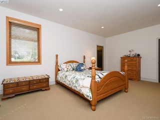Photo 12: 469 Tuscan Lane in VICTORIA: SW West Saanich Single Family Detached for sale (Saanich West)  : MLS®# 417683