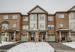 Main Photo: 5 470 Beach Boulevard in Hamilton: Condominium for sale : MLS®# H4067865