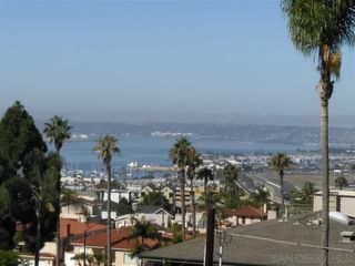 Photo 1: Condo for sale : 2 bedrooms : 230 W Laurel in San Diego