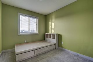 Photo 13: 6846 EVANS Wynd in Edmonton: Zone 57 House Half Duplex for sale : MLS®# E4180996