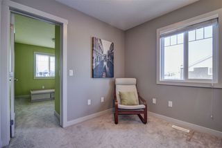 Photo 12: 6846 EVANS Wynd in Edmonton: Zone 57 House Half Duplex for sale : MLS®# E4180996