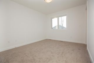 Photo 19: 10118 96 Street: Morinville House for sale : MLS®# E4182788