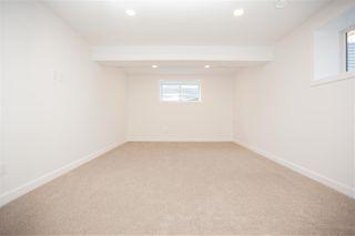 Photo 27: 10118 96 Street: Morinville House for sale : MLS®# E4182788