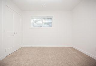Photo 26: 10118 96 Street: Morinville House for sale : MLS®# E4182788