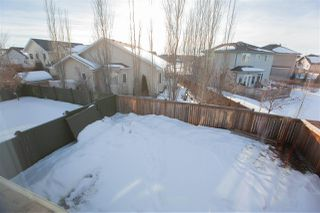 Photo 28: 10118 96 Street: Morinville House for sale : MLS®# E4182788