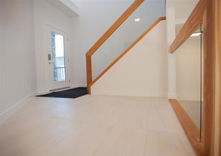 Photo 2: 10118 96 Street: Morinville House for sale : MLS®# E4182788