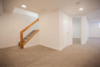 Photo 25: 10118 96 Street: Morinville House for sale : MLS®# E4182788