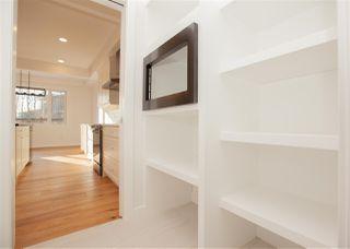Photo 11: 10118 96 Street: Morinville House for sale : MLS®# E4182788