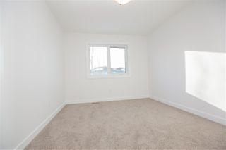 Photo 23: 10118 96 Street: Morinville House for sale : MLS®# E4182788