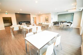 Photo 14: 305 70 Philip Lee Drive in Winnipeg: Crocus Meadows Condominium for sale (3K)  : MLS®# 202000509