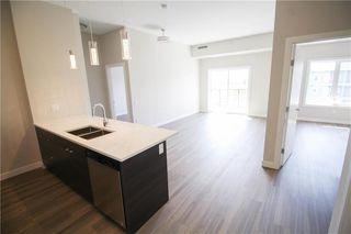 Photo 7: 305 70 Philip Lee Drive in Winnipeg: Crocus Meadows Condominium for sale (3K)  : MLS®# 202000509
