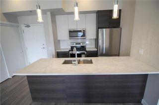 Photo 5: 305 70 Philip Lee Drive in Winnipeg: Crocus Meadows Condominium for sale (3K)  : MLS®# 202000509
