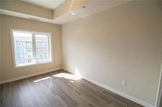 Photo 8: 305 70 Philip Lee Drive in Winnipeg: Crocus Meadows Condominium for sale (3K)  : MLS®# 202000509
