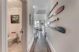 Photo 9: 32 Gothic Ave Unit #Ph 7 in Toronto: Runnymede-Bloor West Village Condo for sale (Toronto W02)  : MLS®# W4692814