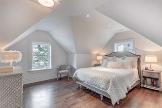 Photo 13: 32 Gothic Ave Unit #Ph 7 in Toronto: Runnymede-Bloor West Village Condo for sale (Toronto W02)  : MLS®# W4692814
