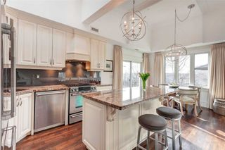 Photo 7: 32 Gothic Ave Unit #Ph 7 in Toronto: Runnymede-Bloor West Village Condo for sale (Toronto W02)  : MLS®# W4692814