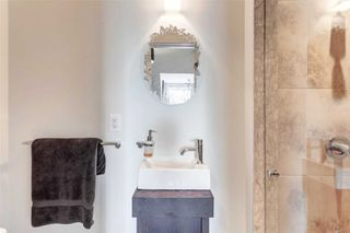 Photo 12: 32 Gothic Ave Unit #Ph 7 in Toronto: Runnymede-Bloor West Village Condo for sale (Toronto W02)  : MLS®# W4692814