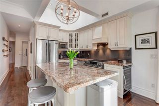 Photo 8: 32 Gothic Ave Unit #Ph 7 in Toronto: Runnymede-Bloor West Village Condo for sale (Toronto W02)  : MLS®# W4692814