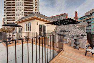 Photo 19: 32 Gothic Ave Unit #Ph 7 in Toronto: Runnymede-Bloor West Village Condo for sale (Toronto W02)  : MLS®# W4692814