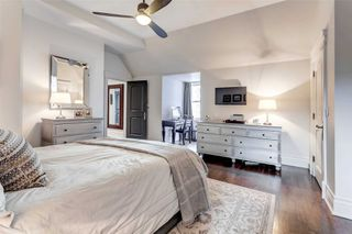 Photo 16: 32 Gothic Ave Unit #Ph 7 in Toronto: Runnymede-Bloor West Village Condo for sale (Toronto W02)  : MLS®# W4692814