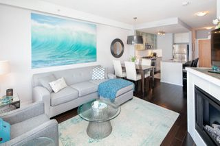 Photo 10: 507 298 E 11TH Avenue in Vancouver: Mount Pleasant VE Condo for sale (Vancouver East)  : MLS®# R2437315