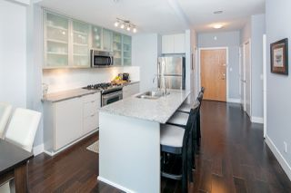 Photo 7: 507 298 E 11TH Avenue in Vancouver: Mount Pleasant VE Condo for sale (Vancouver East)  : MLS®# R2437315