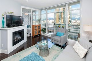 Photo 5: 507 298 E 11TH Avenue in Vancouver: Mount Pleasant VE Condo for sale (Vancouver East)  : MLS®# R2437315