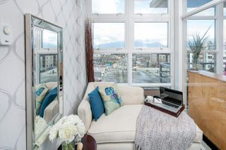 Photo 15: 507 298 E 11TH Avenue in Vancouver: Mount Pleasant VE Condo for sale (Vancouver East)  : MLS®# R2437315