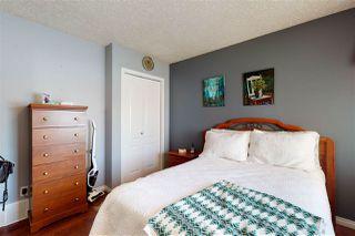 Photo 21: 19 16415 77 Street in Edmonton: Zone 28 House Half Duplex for sale : MLS®# E4188257