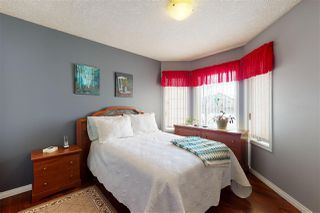 Photo 14: 19 16415 77 Street in Edmonton: Zone 28 House Half Duplex for sale : MLS®# E4188257