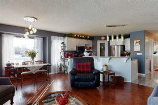 Photo 12: 19 16415 77 Street in Edmonton: Zone 28 House Half Duplex for sale : MLS®# E4188257