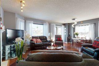 Photo 10: 19 16415 77 Street in Edmonton: Zone 28 House Half Duplex for sale : MLS®# E4188257