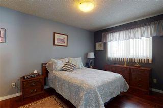 Photo 16: 19 16415 77 Street in Edmonton: Zone 28 House Half Duplex for sale : MLS®# E4188257
