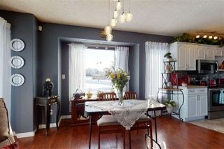 Photo 11: 19 16415 77 Street in Edmonton: Zone 28 House Half Duplex for sale : MLS®# E4188257