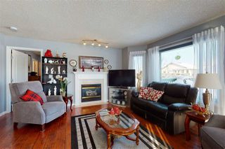 Photo 9: 19 16415 77 Street in Edmonton: Zone 28 House Half Duplex for sale : MLS®# E4188257